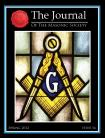 The Journal of The Masonic Society, Issue #16