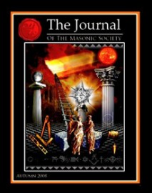 The Journal of The Masonic Society, Issue #2