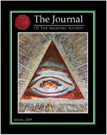 The Journal of The Masonic Society, Issue #4